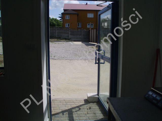 Dom na sprzedaż Błędów  280m2 Foto 7