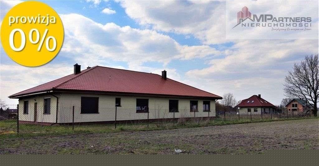 Dom na sprzedaż Aleksandrów Łódzki  250m2 Foto 10