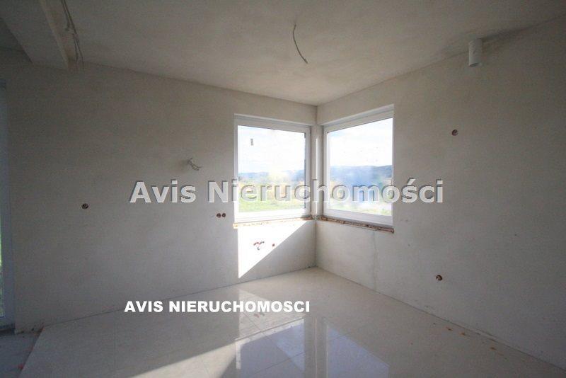 Dom na sprzedaż Świdnica  124m2 Foto 2