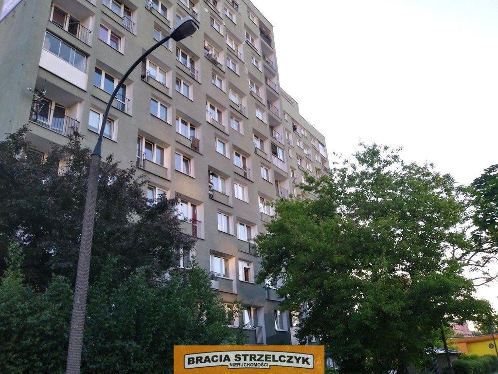 Kawalerka na sprzedaż Warszawa, Wola, Okopowa  33m2 Foto 3