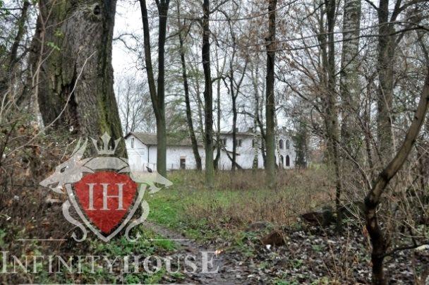 Dom na sprzedaż Bromierzyk  500m2 Foto 6