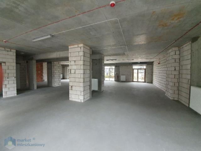 Lokal użytkowy na wynajem Warszawa, Bemowo, Chrzanów, Lazurowa  100m2 Foto 1