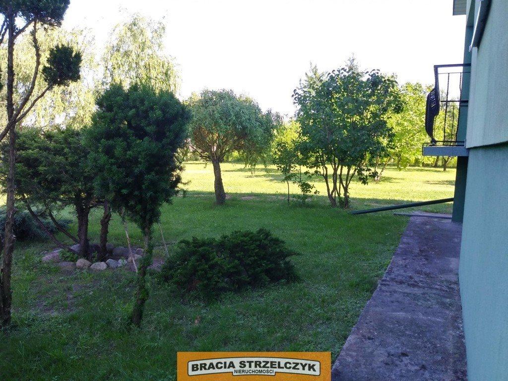 Dom na sprzedaż Wyszków  202m2 Foto 3
