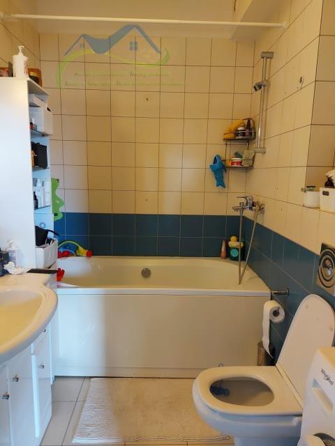 Mieszkanie trzypokojowe na sprzedaż Warszawa, Mokotów, Górny Mokotów, Wielicka  113m2 Foto 11