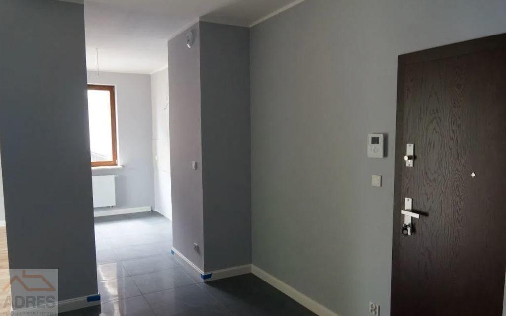 Mieszkanie trzypokojowe na wynajem Warszawa, Mokotów, Górny Mokotów  76m2 Foto 7