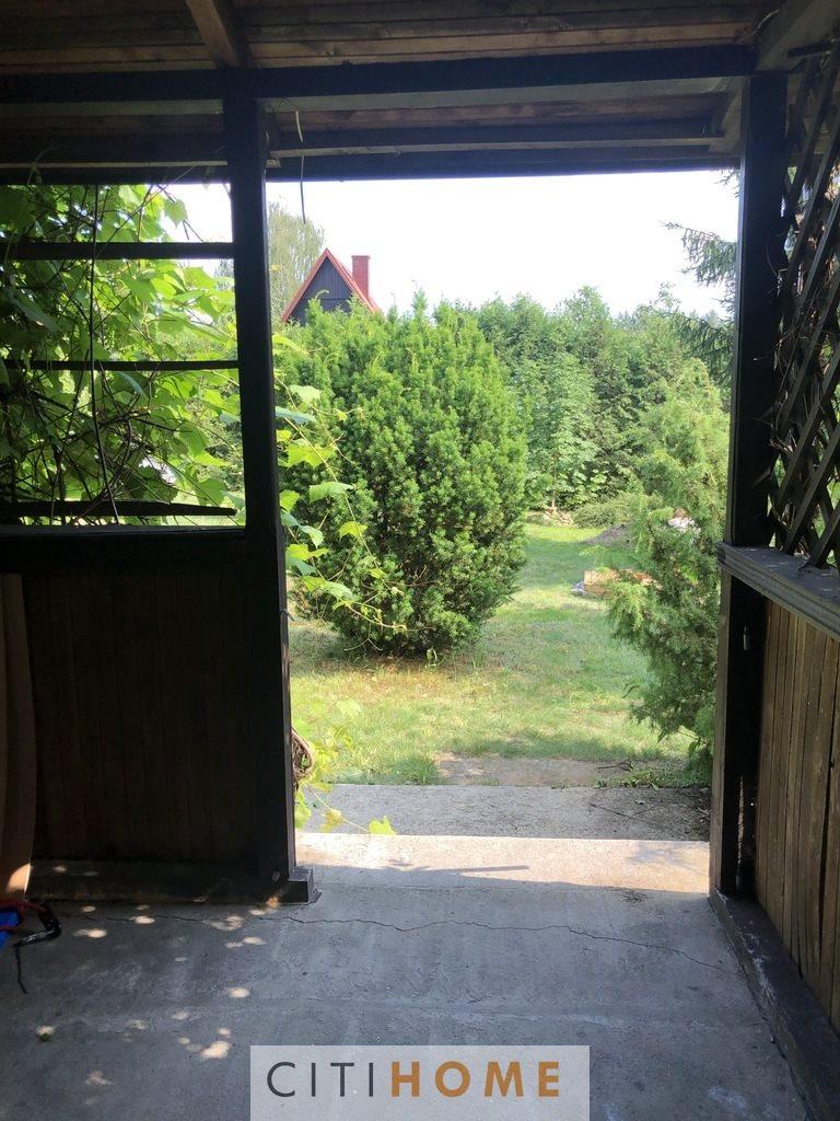 Dom na sprzedaż Radachówka  800m2 Foto 3