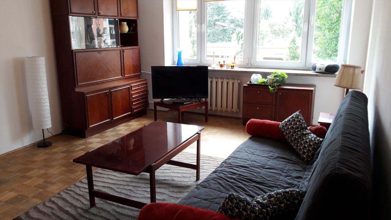 Mieszkanie trzypokojowe na sprzedaż Warszawa, Śródmieście, Białostocka  65m2 Foto 3
