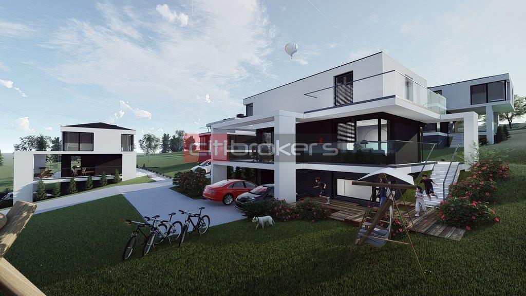 Dom na sprzedaż Tyczyn  151m2 Foto 3