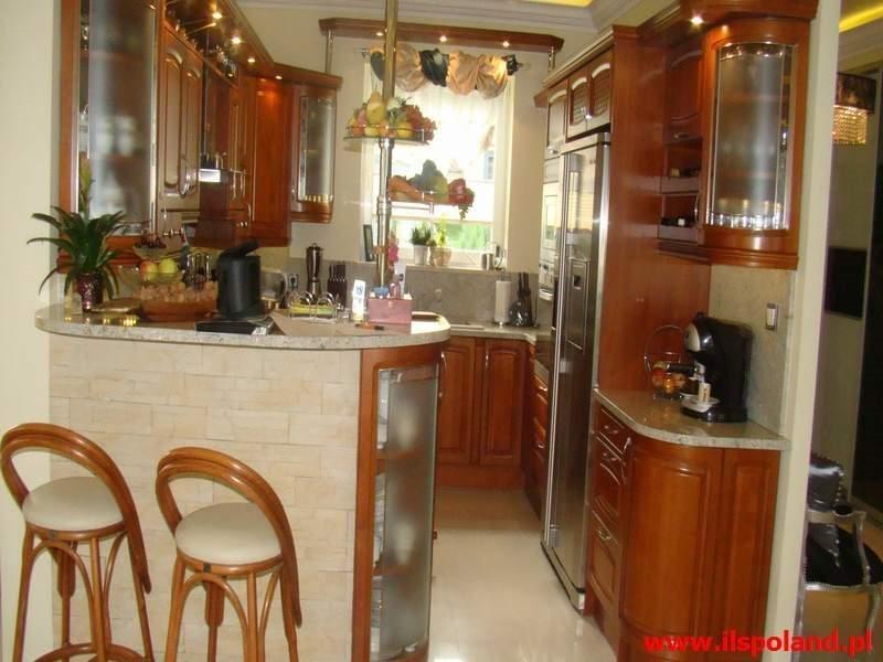 Dom na sprzedaż Szczecin, Bukowo  194m2 Foto 7