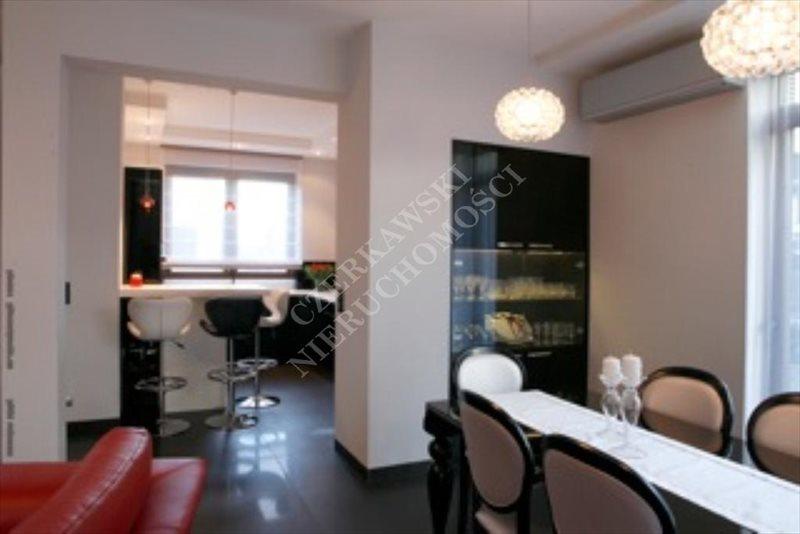 Dom na sprzedaż Gliwice, Os. Chemiczne, -  164m2 Foto 1