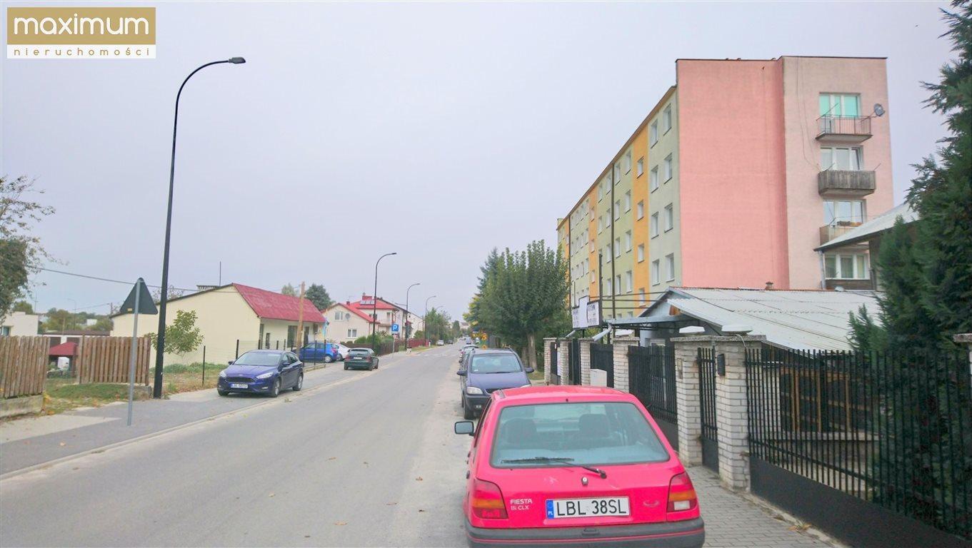 Dom na sprzedaż Biłgoraj  653m2 Foto 3