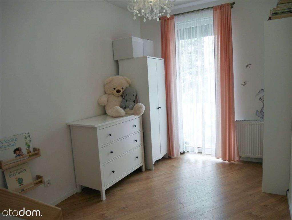 Mieszkanie trzypokojowe na sprzedaż Wrocław, Krzyki, Jagodno, ul. Szynowa 8  62m2 Foto 10