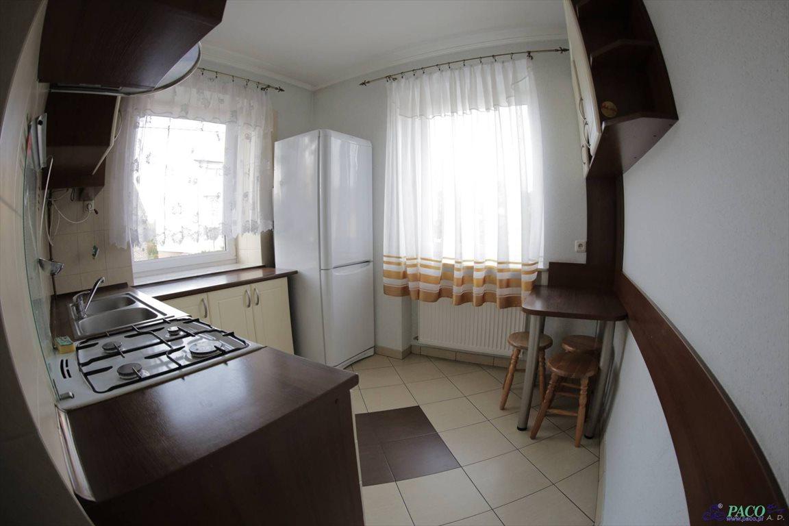 Mieszkanie trzypokojowe na wynajem Lublin, Ponikwoda, Ponikwoda 3  75m2 Foto 7