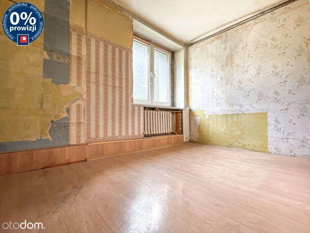 Mieszkanie trzypokojowe na sprzedaż Bytom, Miechowice, miechowice, Miechowice  62m2 Foto 3