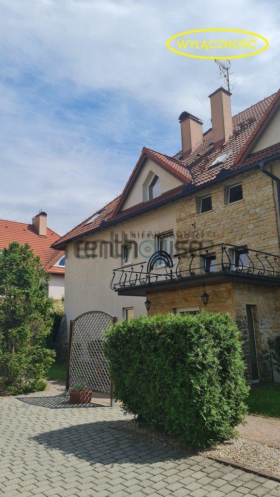 Mieszkanie czteropokojowe  na sprzedaż Bielsko-Biała  75m2 Foto 7