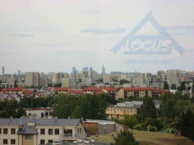 Lokal użytkowy na wynajem Warszawa, Ursynów  123m2 Foto 3