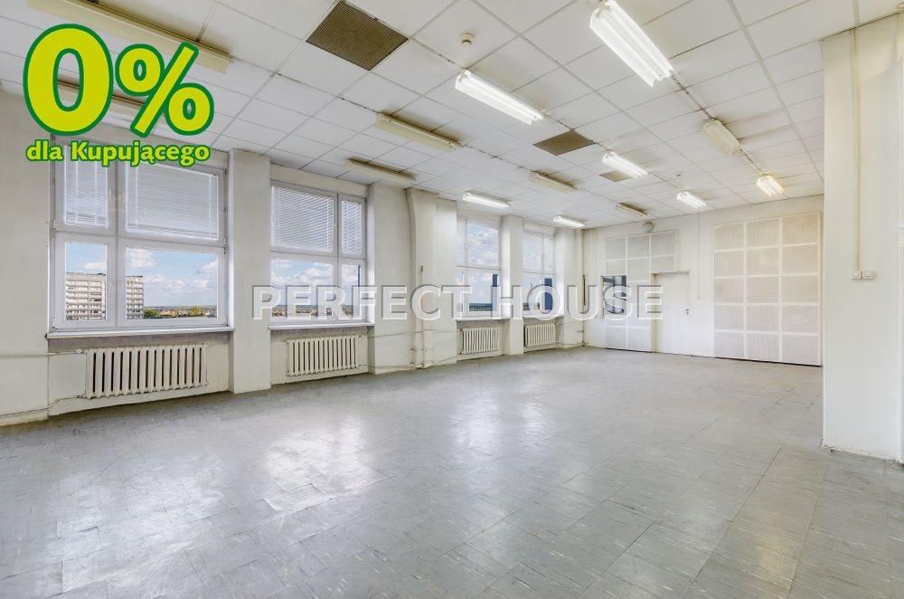 Lokal użytkowy na sprzedaż Skarżysko-Kamienna, Okrzei  2438m2 Foto 6