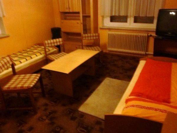 Dom na wynajem Strzelce Opolskie  150m2 Foto 6