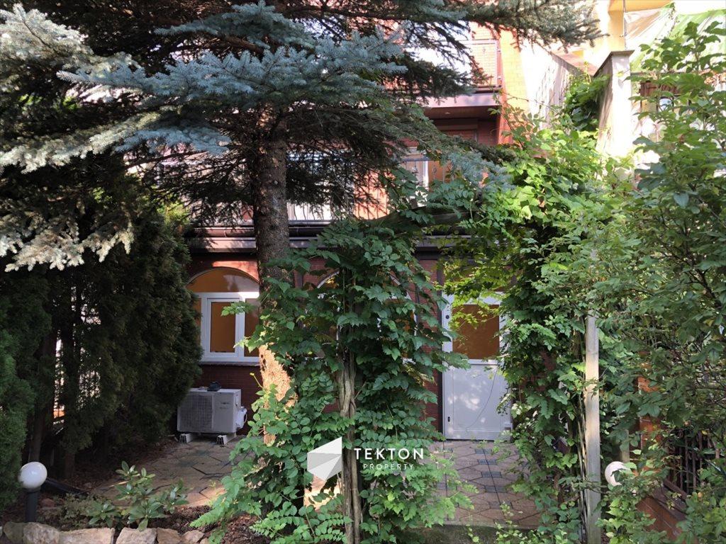 Dom na wynajem Wrocław, Klecina, Słowińców  300m2 Foto 2