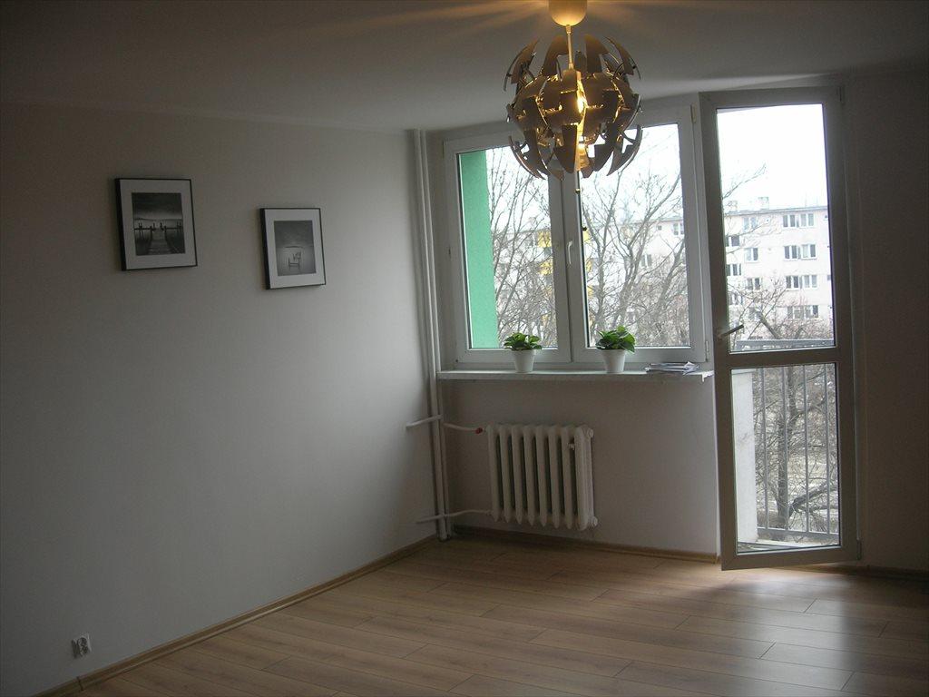 Mieszkanie dwupokojowe na sprzedaż Wrocław, Fabryczna, Grabiszynek, Grabiszyńska  38m2 Foto 5