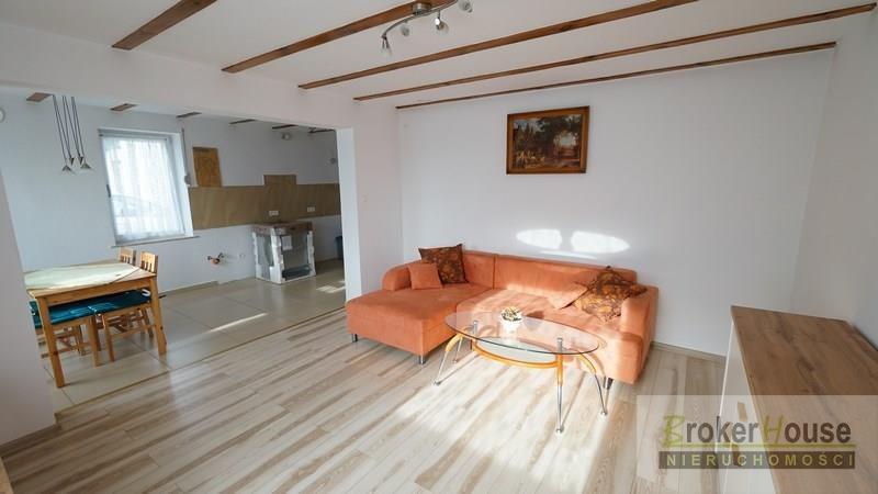 Mieszkanie trzypokojowe na wynajem Opole, Czarnowąsy  68m2 Foto 2