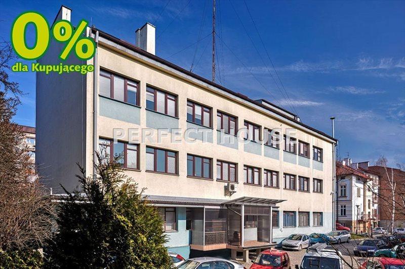 Lokal użytkowy na sprzedaż Bochnia, Kazimierza Wielkiego  1522m2 Foto 5