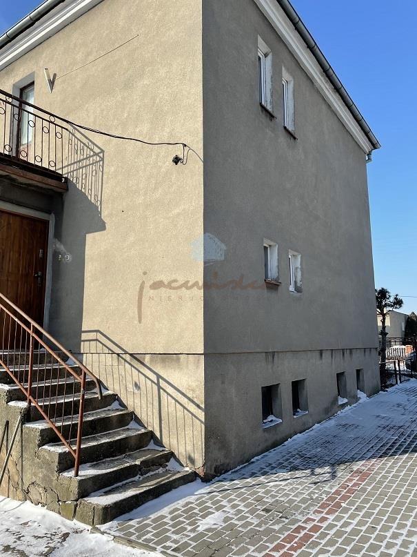 Dom na sprzedaż Gniezno, Pławnik, Kadłubka Wincentego  182m2 Foto 13
