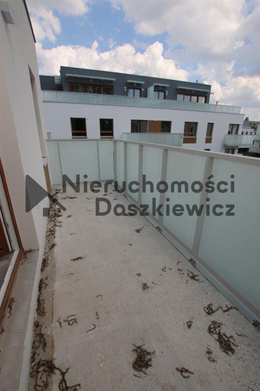 Mieszkanie czteropokojowe  na sprzedaż Warszawa, Mokotów, Sadyba, Santocka  75m2 Foto 5