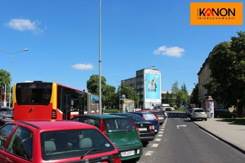 Lokal użytkowy na wynajem Bielsko-Biała, Centrum  593m2 Foto 11