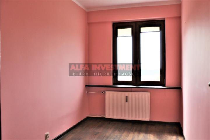 Mieszkanie czteropokojowe  na sprzedaż Toruń, Na Skarpie, Ślaskiego  74m2 Foto 11