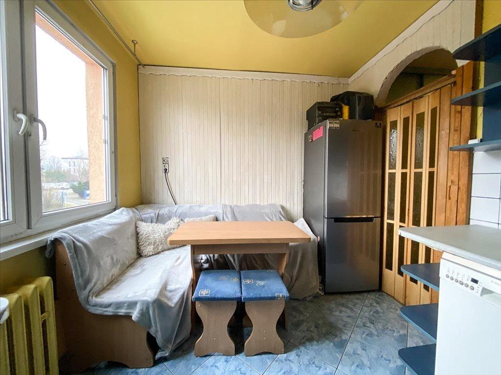 Mieszkanie czteropokojowe  na sprzedaż Bielsko-Biała, Bielsko-Biała  69m2 Foto 10