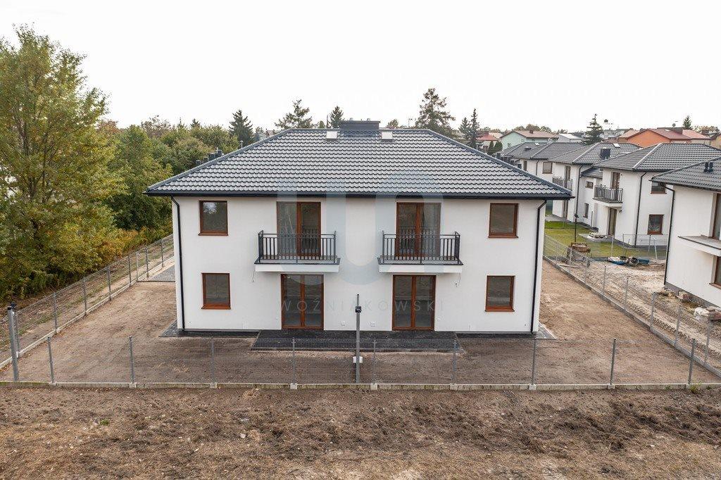 Dom na sprzedaż Wołomin  105m2 Foto 3