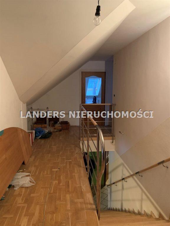 Dom na sprzedaż Aleksandrów Łódzki, Jesionowa  240m2 Foto 11
