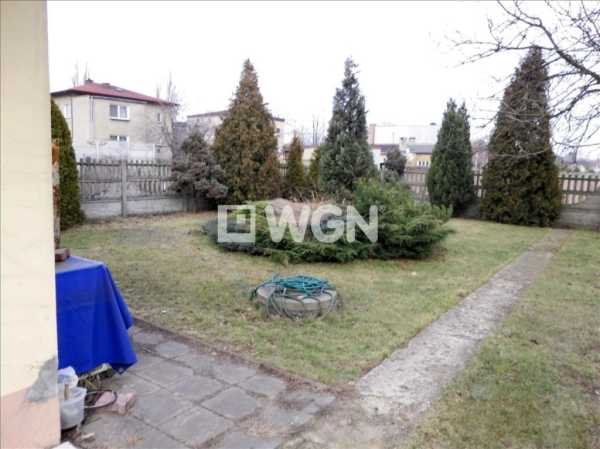 Lokal użytkowy na sprzedaż Częstochowa, Zawodzie, Zawodzie  100m2 Foto 6
