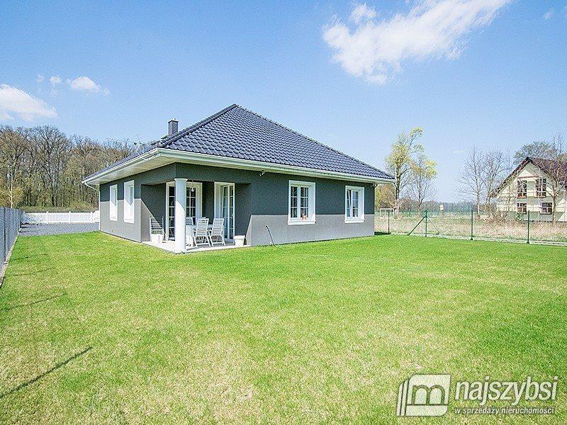 Dom na sprzedaż Wałcz, obrzeża  204m2 Foto 2