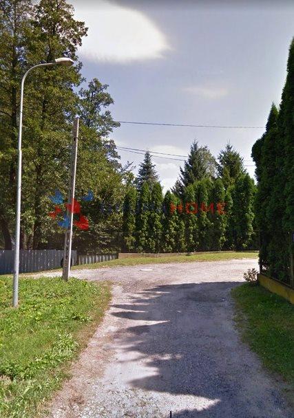Działka inwestycyjna na sprzedaż Konstancin-Jeziorna  9500m2 Foto 1