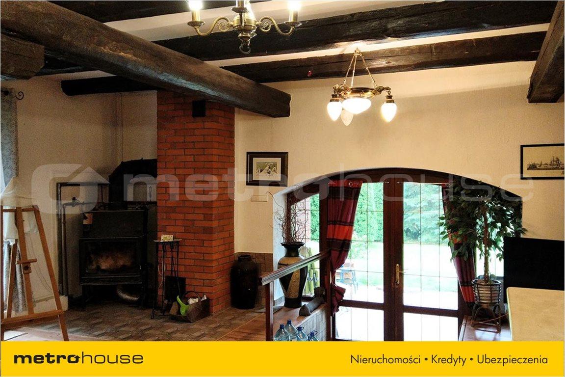 Dom na sprzedaż Brąswałd, Dywity  342m2 Foto 11