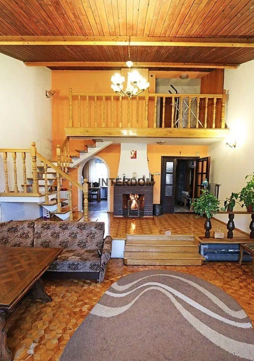 Dom na sprzedaż Sosnowiec, Milowice  200m2 Foto 3