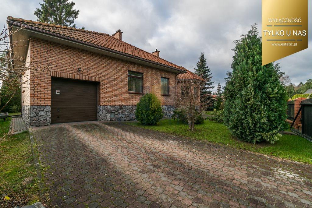 Dom na sprzedaż Junoszyno, Bursztynowa  512m2 Foto 2