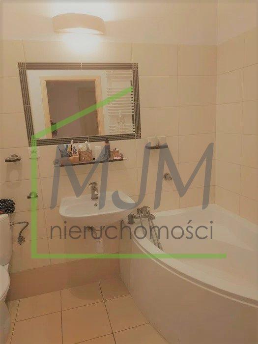 Mieszkanie trzypokojowe na sprzedaż Szczecin, Gumieńce  67m2 Foto 9