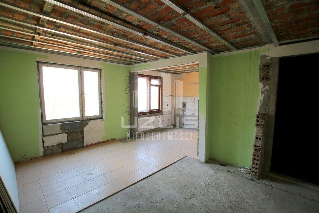 Dom na sprzedaż Pelplin, Broniewskiego  148m2 Foto 7