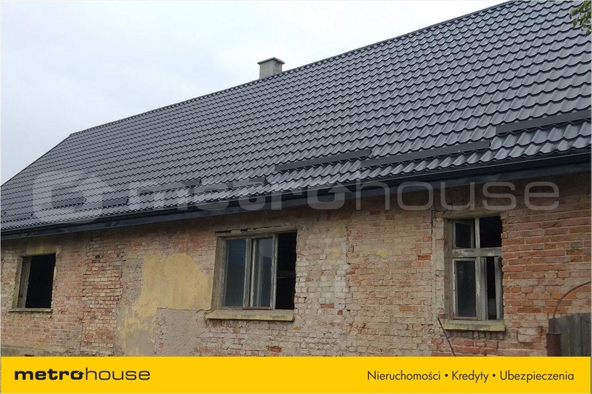Dom na sprzedaż Podwilcze, Białogard  194m2 Foto 4