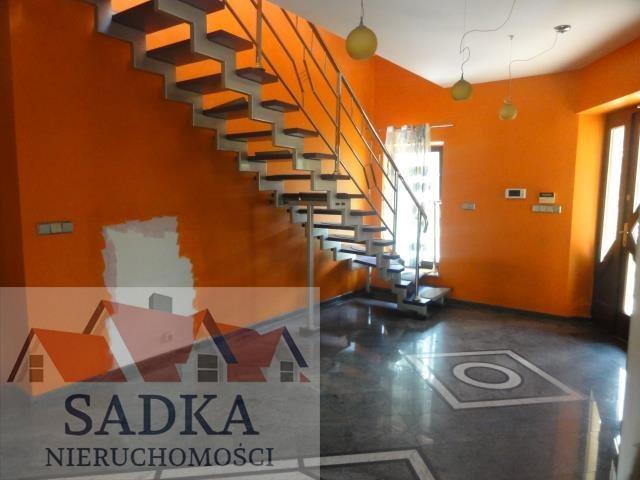 Dom na sprzedaż Grodzisk Mazowiecki, Grabowa  550m2 Foto 12