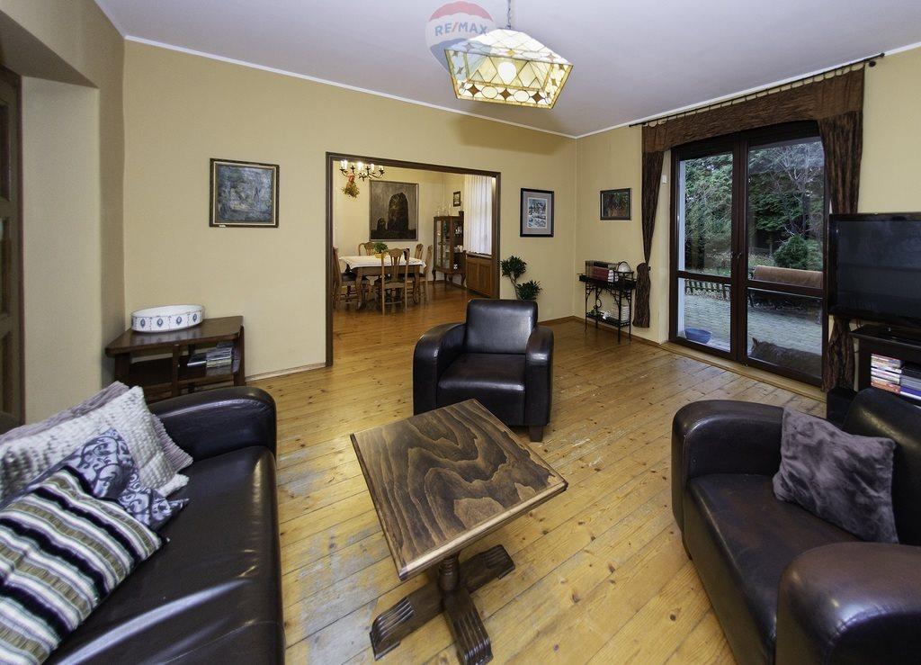 Dom na sprzedaż Bielsko-Biała  170m2 Foto 6