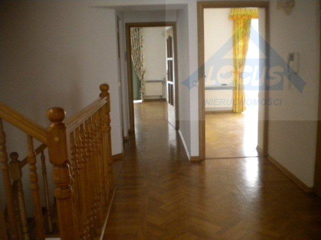 Dom na sprzedaż Warszawa, Praga-Południe, Saska Kępa  330m2 Foto 3