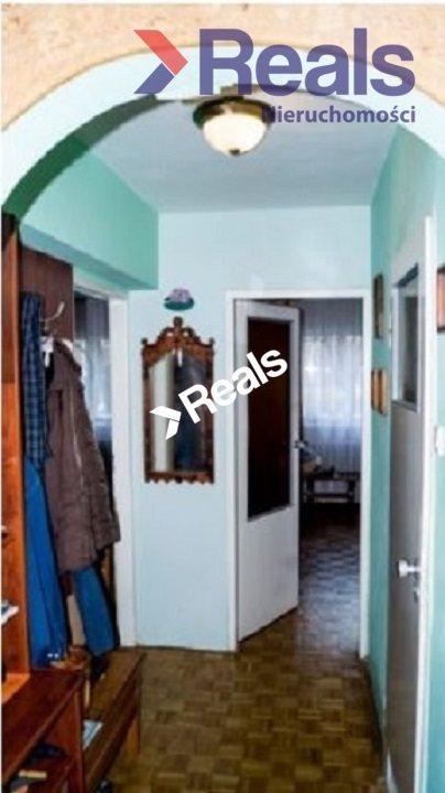 Mieszkanie trzypokojowe na sprzedaż Warszawa, Mokotów, Dolny Mokotów, Czerniakowska  59m2 Foto 9