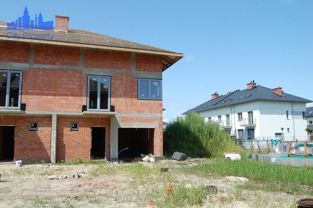 Dom na sprzedaż Kobyłka  157m2 Foto 5