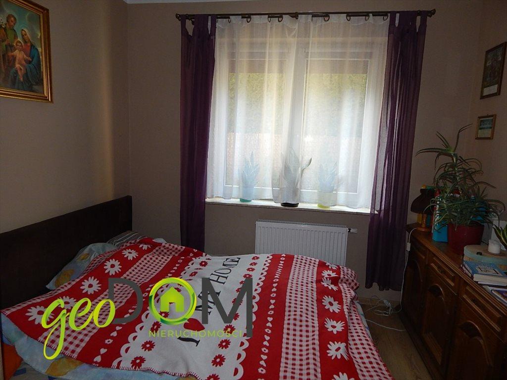 Mieszkanie czteropokojowe  na sprzedaż Lublin, Aleksandra Orłowskiego  102m2 Foto 11