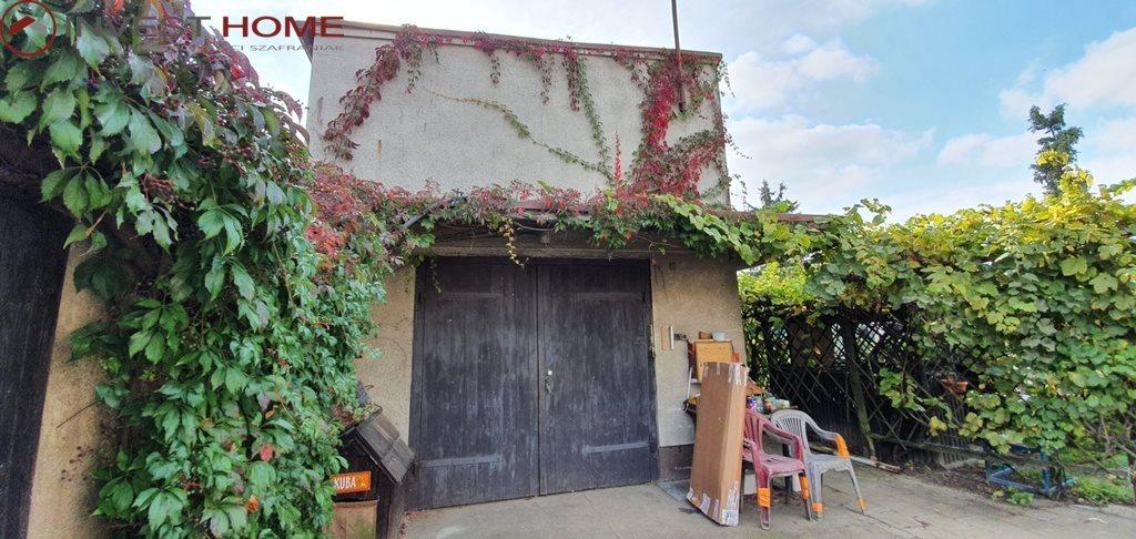 Dom na sprzedaż Nekla, Starczanowska  235m2 Foto 5