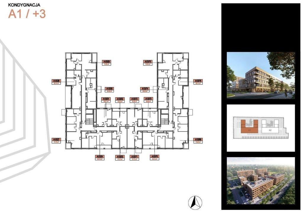 Mieszkanie dwupokojowe na sprzedaż Łódź, Widzew, Juliana Tuwima  39m2 Foto 12